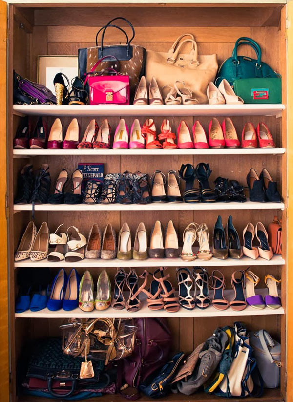 2-Miranda-Kerr-shoes.jpg
