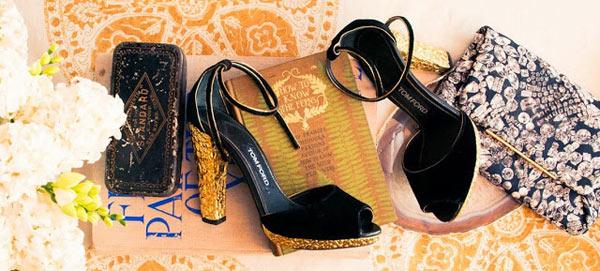 3-Miranda-Kerr-shoes-3.jpg