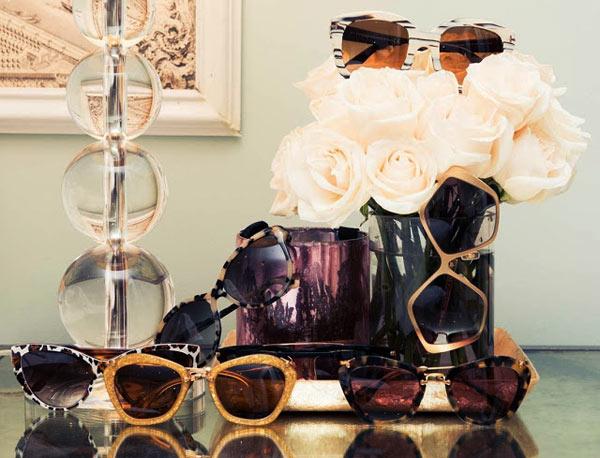 6-Miranda-Kerr-sunglasses-1.jpg