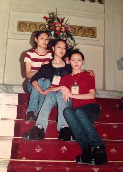 6-Phuong-Linh-9047-1381371910.jpg