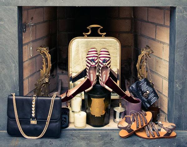 7-Miranda-Kerr-accessories.jpg