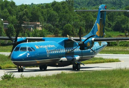 ATR-4714-1381371501.jpg