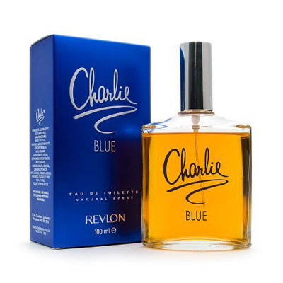Charlie-Blue-9607-1381396222.jpg