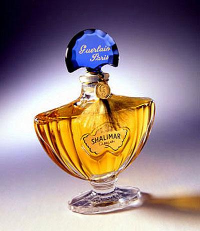 Guerlain-Shalimar-1760-1381396223.jpg