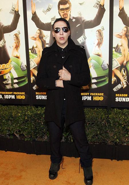 Marilyn-Manson11-7182-1381373527.jpg