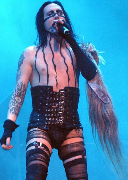 Marilyn-Manson20-9147-1381373527.jpg