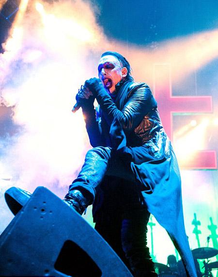 Marilyn-Manson9-5545-1381373527.jpg