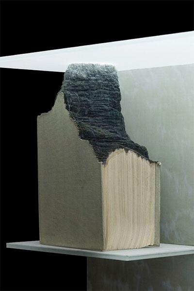 book2-8601-1381373681.jpg