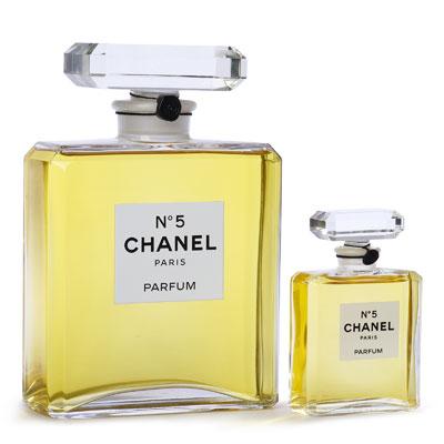 chanel-8378-1381396222.jpg
