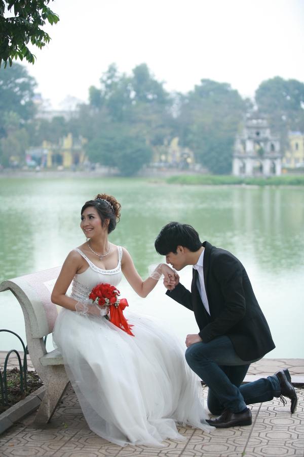 emcohanhphuckhong-1381162513-6-8193-2295