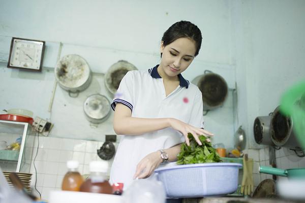 mai-phuong-thuy8-7304-1381370915.jpg