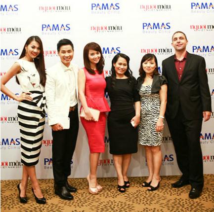pamas-6675-1381374352.jpg