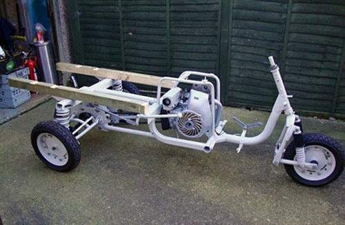 scooter3-1857-1381371645.jpg