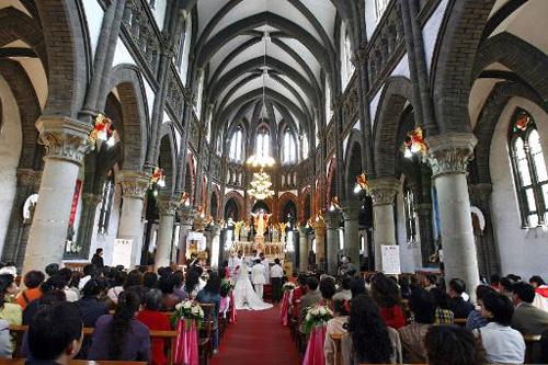wedding-3291-1381371375.jpg