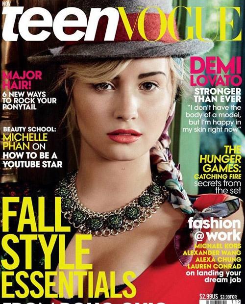 Demi-Lovato9-6951-1381486181.jpg
