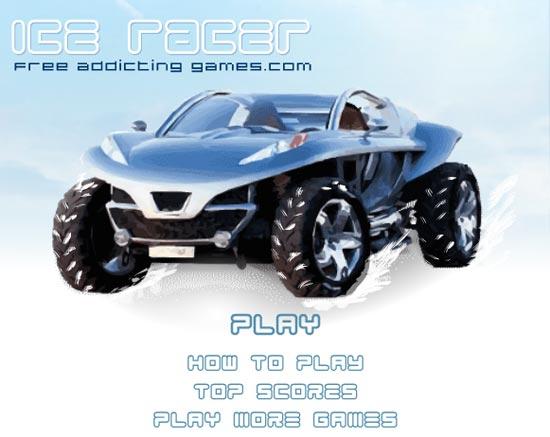 IceRacer1-3686-1381486662.jpg