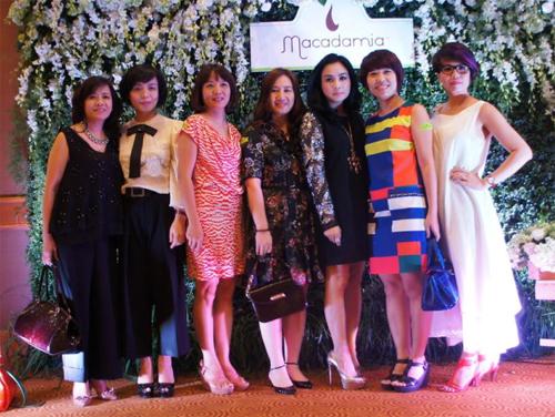 Thanh-lam-9272-1381481298.jpg