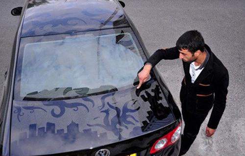 car3-1473-1381488825.jpg