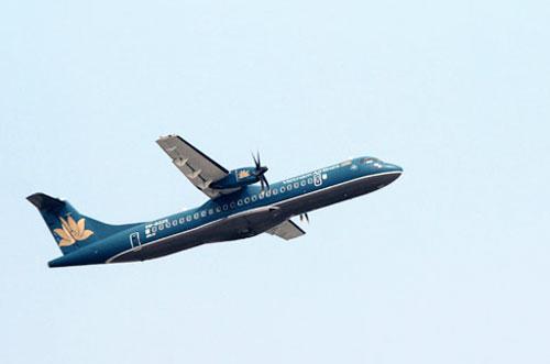 ATR-9716-1381636975.jpg