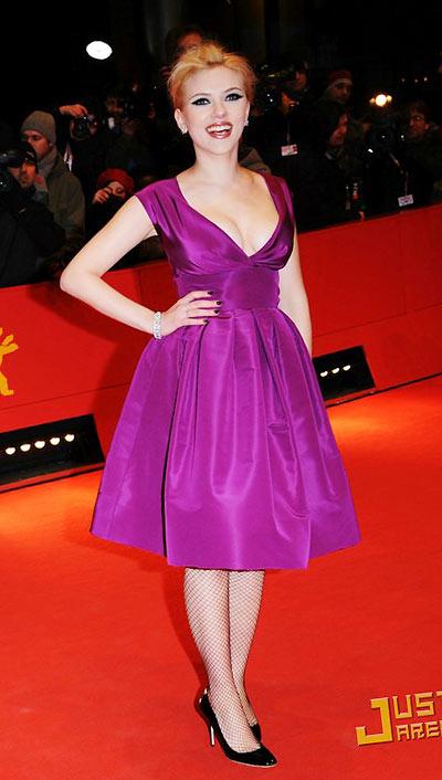 2-Scarlett-Berlin-Film.jpg