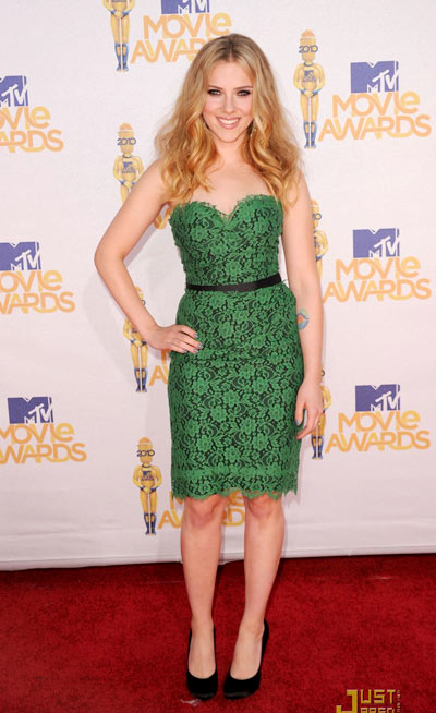 4-Scarlett-MTV-Movie-Awards.jpg