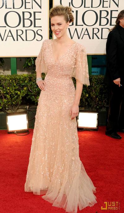 5-Scarlett-Golden-Globes.jpg