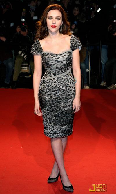 6-Scarlett-Vogue-party.jpg