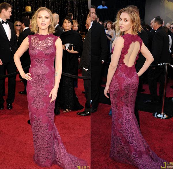 7-Scarlett-Oscars-2011.jpg