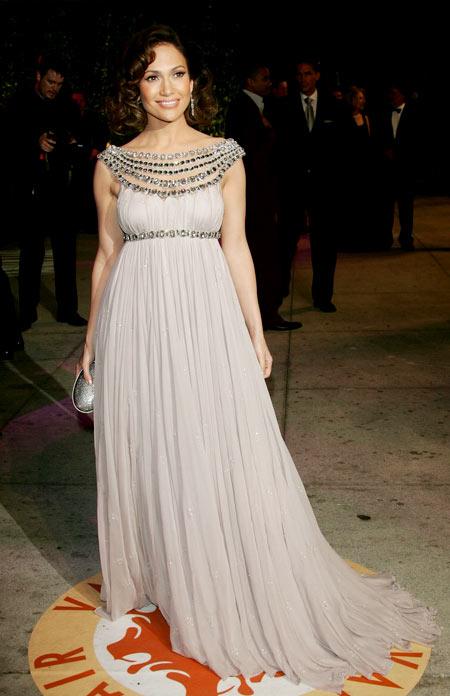 Jennifer-Lopez-9276-1381746327.jpg