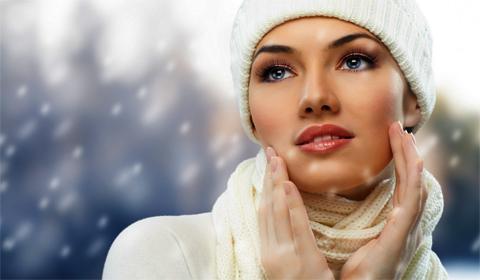 Winter-Skin-Care-Tips-1127-1381738020.jp