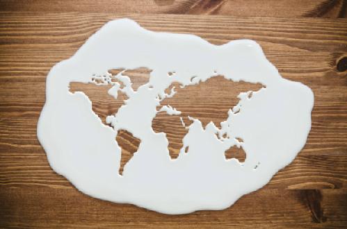 map-milk-1988-1381718167.jpg