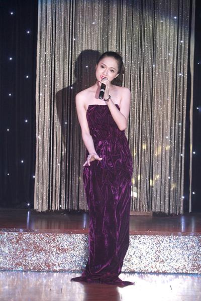huong-giang-idol3-8615-1381810971.jpg