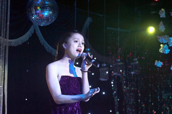 huong-giang-idol4-5815-1381810971.jpg