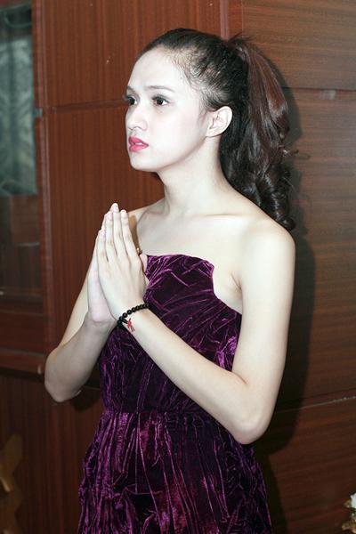 huong-giang-idol5-3117-1381810971.jpg