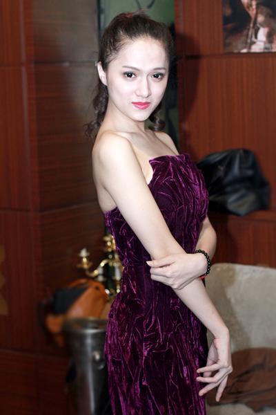 huong-giang-idol6-3435-1381810971.jpg