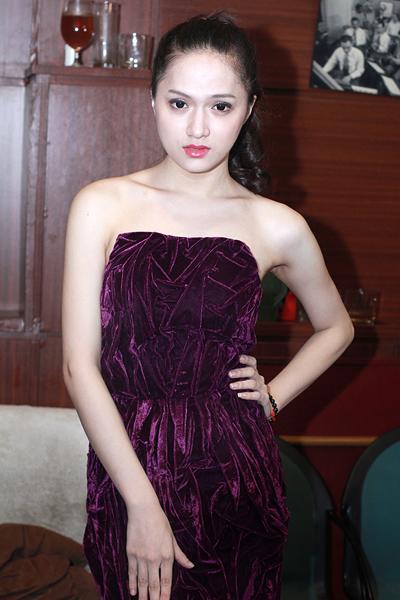 huong-giang-idol7-8128-1381810970.jpg
