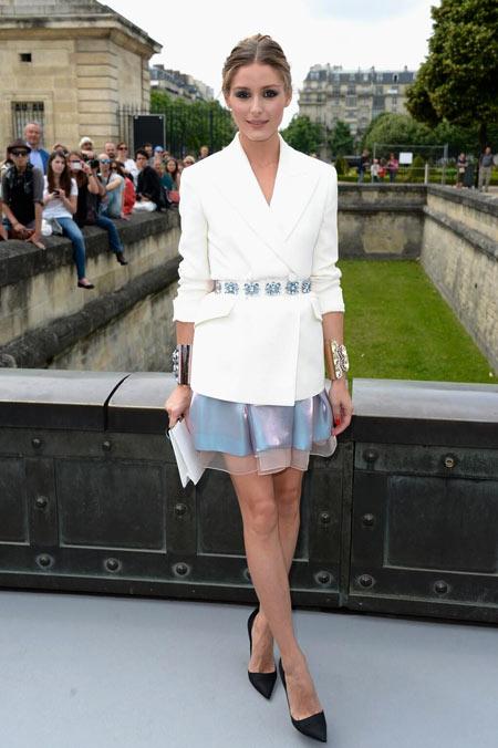 6-Olivia-Palermo-Dior-Couture-8165-13819