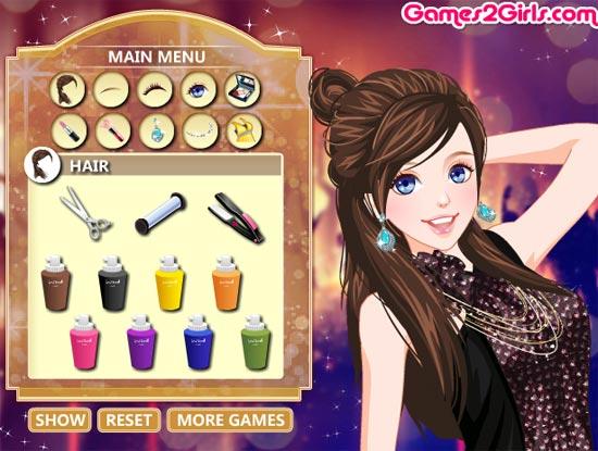 PartyHair1-2593-1382085597.jpg