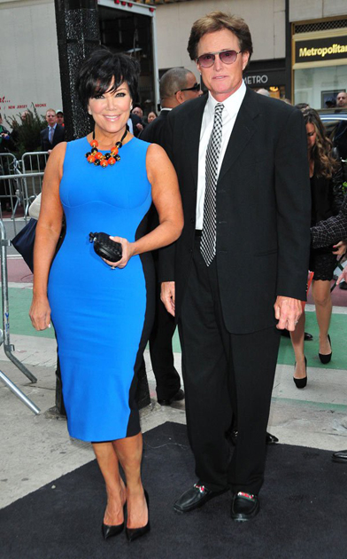 bruce-and-kris-jenner-happy-ft-9530-6240