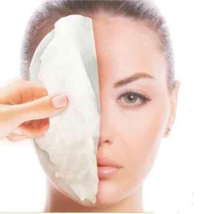 3 mặt nạ cho da đẹp hơn mỗi ngày