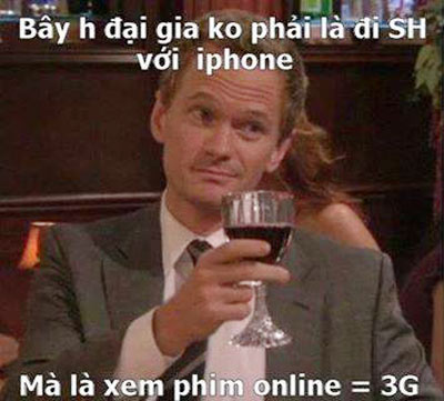 10-3G-2638-1382160235.jpg