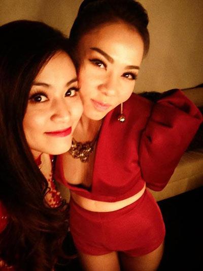 4-Hoang-Thuy-Linh-9714-1382160234.jpg