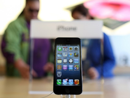 iPhone-1679-1382148174.jpg
