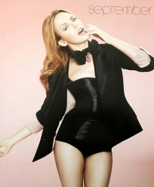 Kylie-Minogue1-8809-1382232497.jpg