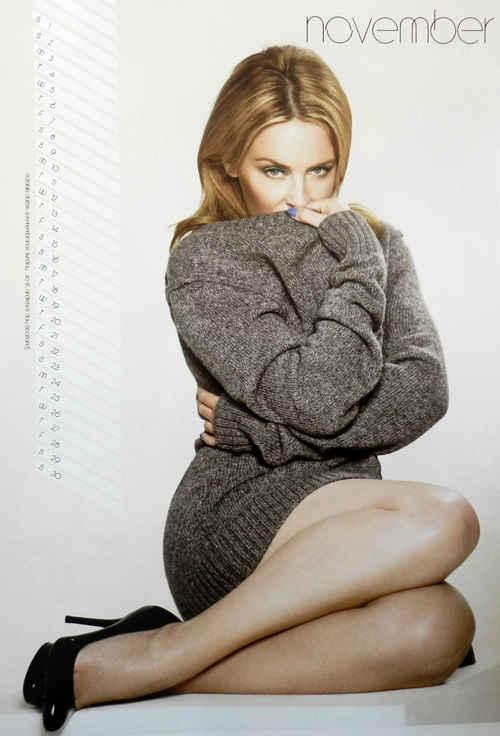 Kylie-Minogue10-6943-1382232498.jpg