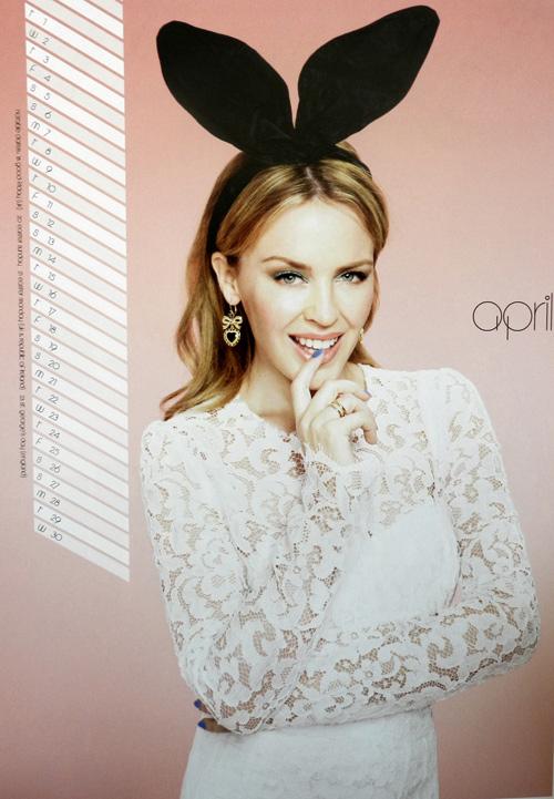 Kylie-Minogue13-4926-1382232496.jpg