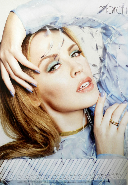 Kylie-Minogue15-8010-1382232498.jpg
