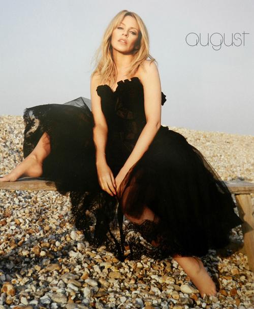 Kylie-Minogue3-7685-1382232497.jpg