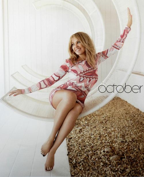 Kylie-Minogue4-1454-1382232498.jpg