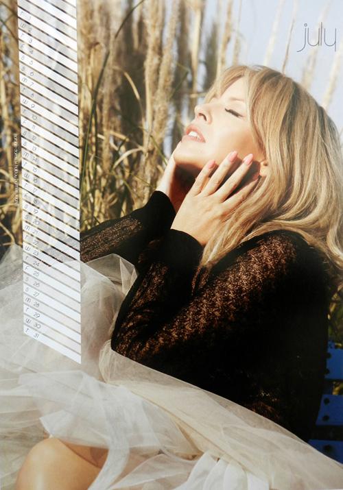 Kylie-Minogue8-4136-1382232497.jpg